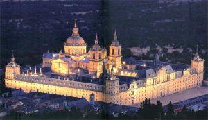 El-Escorial-noche-panoramica