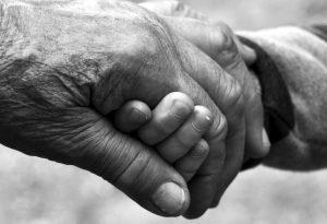 AISS y la ayuda a domicilio