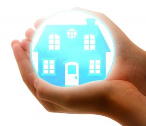 servicio de ayuda a domicilio y asistencia domiciliaria