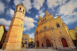 monumentos-historicos-castellon-rutas-actividades-pueblos-camping