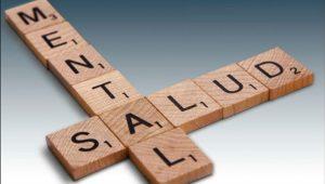 Salud mental para conseguir rehabilitación social