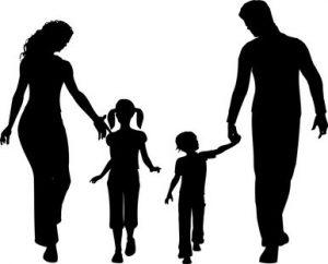Terapia familiar si necesito un psicólogo