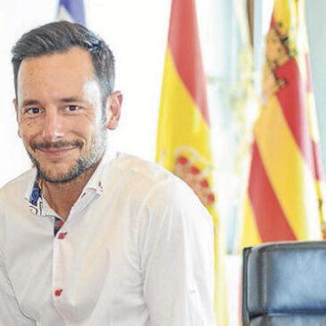 «Compartimos con AISS los valores de nuestra Ibiza»