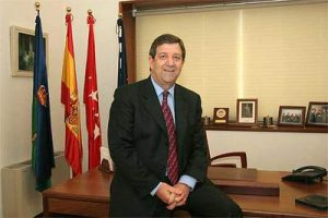 Villanueva y AISS