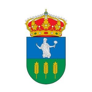 escudo_villanueva