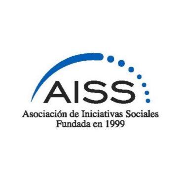 Objetivos y servicios de los pisos tutelados de AISS