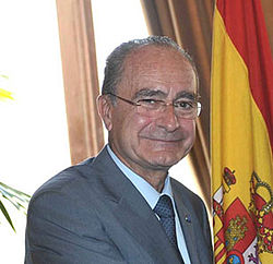 Confiamos que en AISS «os animéis a visitar la gran Feria del Mediterráneo español»