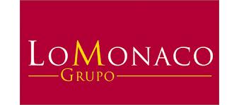 Livio Lo Monaco: «Cada tropiezo en la vida necesita de una mano que te ayude a levantar»