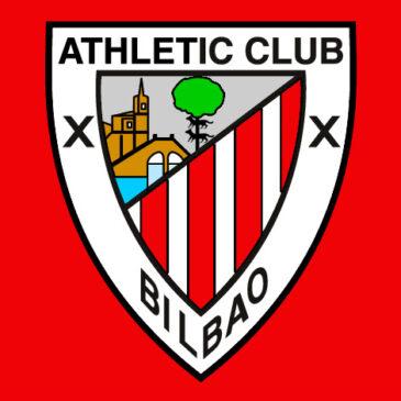 Athletic Club: «Vuestro afán de superación debe ser un ejemplo para la sociedad todos los días del año»