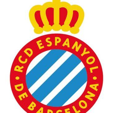 RCD Espanyol: «La gran labor que hacéis nos inspira y nos ayuda a mejorar día a día»