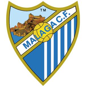 Málaga C.F.:»Vuestra labor es crucial para que las personas tengan un futuro más próspero»