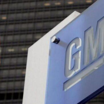 General Motors: «AISS os animamos a que sigáis luchando y poniendo pasión en todo lo que hacéis»
