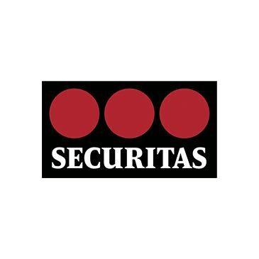 Securitas: «Continuar AISS cosechando éxitos para las personas con discapacidad»
