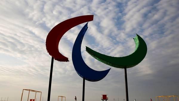 Accesibilidad en los Paralímpicos de Río para las personas con discapacidad