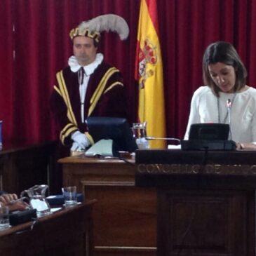 «Lugo celebra una cultura y una tradición accesible para todos, desde el respeto, la convivencia y la igualdad»