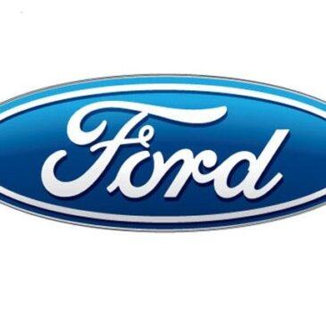 Ford: «Nuestro apoyo y admiración a AISS por su lucha diaria por la integración de personas con enfermedad mental»