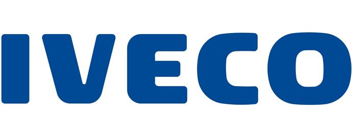 Iveco: «Nuestro apoyo a las personas que no desisten y compiten por ganar en la carrera de la igualdad»