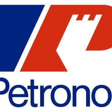 Petronor: «Abordar los problemas que aborda AISS en el día a día implica amor por el ser humano»