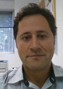 dr jorge vidal