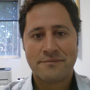 Dr. Vidal: «Es más cómodo ver enfermedad que ver maldad»