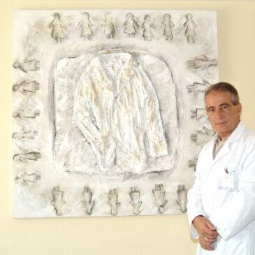 Entrevista al Dr. Eduardo Paolini Ramos, especialista en psicología clínica