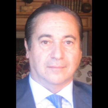 Entrevista al Doctor Javier de las Heras sobre Trastorno de la Personalidad.