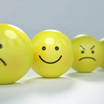 ¿Cómo detectar un trastorno de ansiedad?