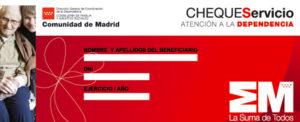 chequeserviciocopia