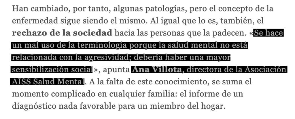 diario_abc