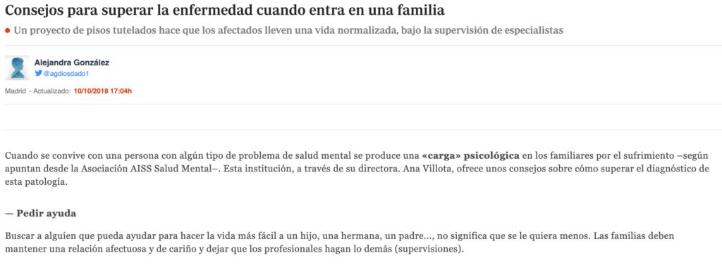 diario_abc_2