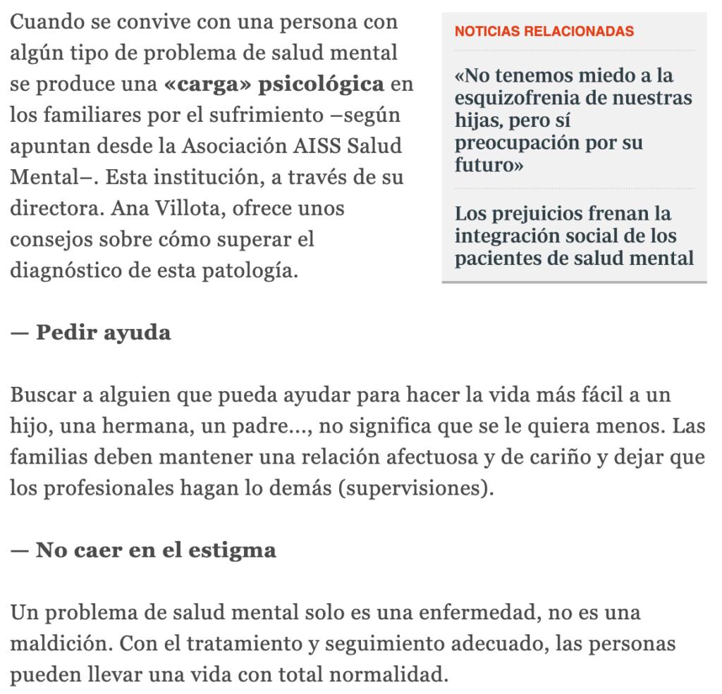 diario_abc_3