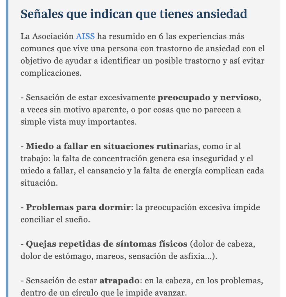 diario_abc_4
