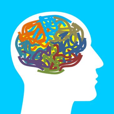 Salud Mental: ¿por qué evitar la falta de protección hasta que se determina la Incapacidad Legal?