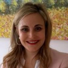 Nuestra presidenta, Ana Villota, comparte con los medios la importancia de la salud mental en el ámbito laboral.