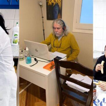 Pisos tutelados y personas con enfermedades mentales, la gran labor olvidada en la crisis sanitaria